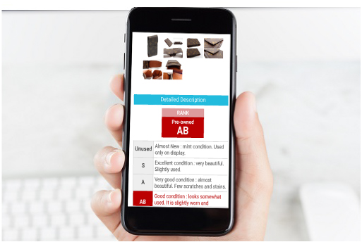 ebay smartphone