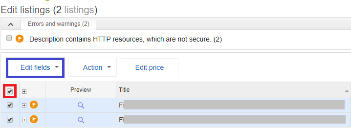 ebay https numbers