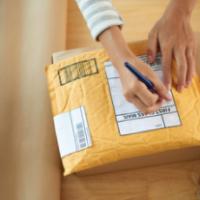ebay-shipping-tool