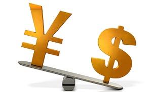 ebay exchange rate