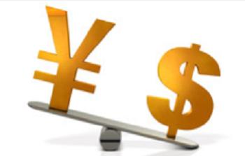 ebay-paypal-fee