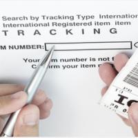 ebay-tracking