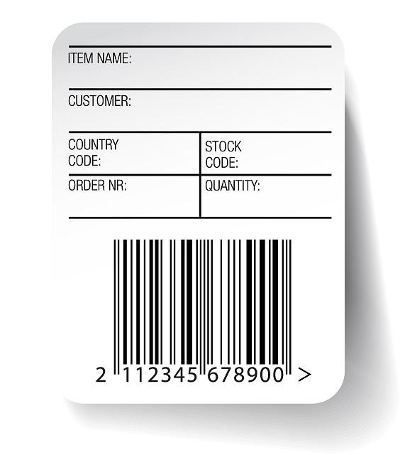 ebay-shipping-address