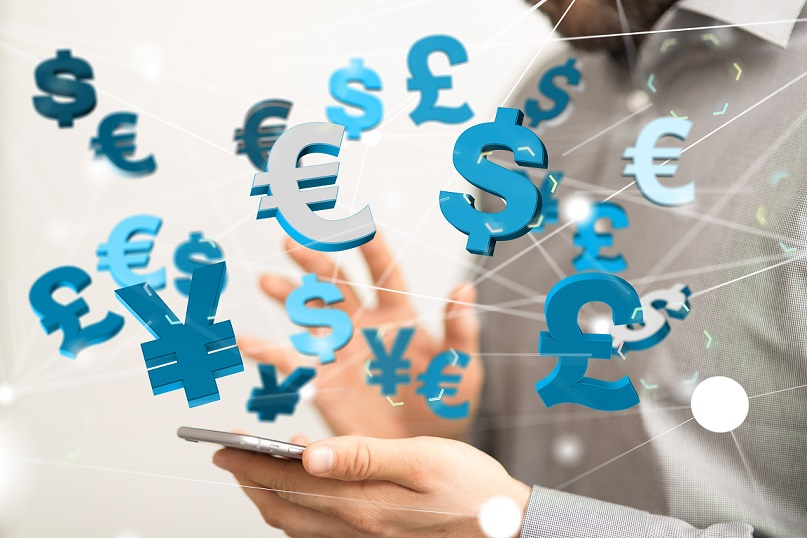 ebay-online-exchange